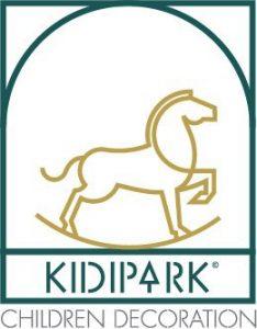 کیدی پارک