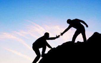 20 مهارت مهم برای کوچینگ کسب و کار